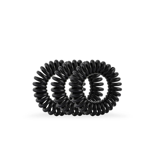 Kink-Free Style Guard Spirals - Pack of 8