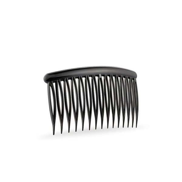 Side Combs - Pack of 4