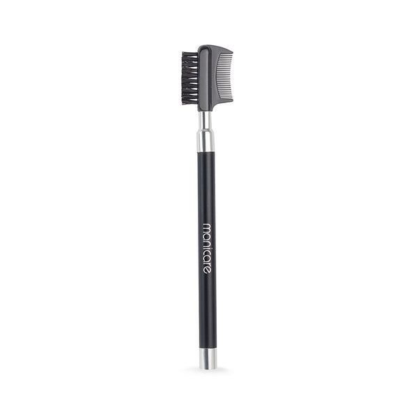 Lash/Brow Brush E14
