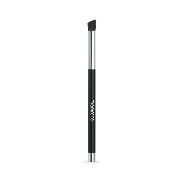 Contouring Eyeshadow Brush E11