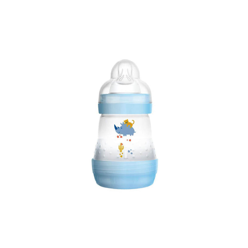 Bottle Easy Start Anti-colic 0M+