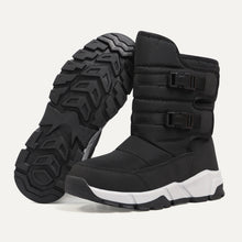 Load image into Gallery viewer, Kids Water-resistant Anti-slip Snow Boot (Toddler/Little Kid/Big Kid)