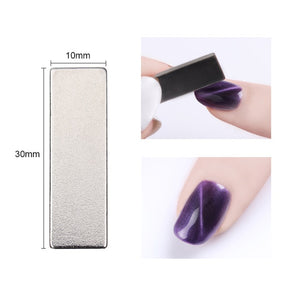 Magnetic Stick Nail Tools