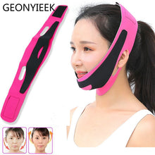 Load image into Gallery viewer, Women Slimming Thin Facial Beauty Tool