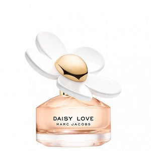 LOVE MARC JACOBS DAISY EDT 30ML SPRAY
