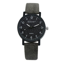 Load image into Gallery viewer, Gogoey Women's Watches