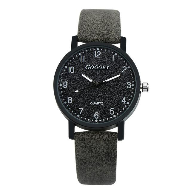 Gogoey Women's Watches