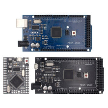 Load image into Gallery viewer, Development board MEGA2560 for Arduino