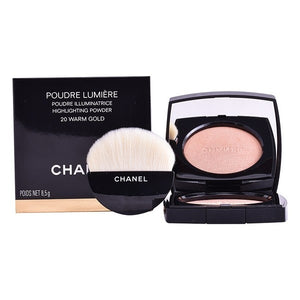 Highlighter Chanel