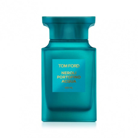TOM FORD NEROLI PORTOFINO ACQUA EDP 50ML