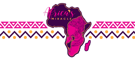 africa's miracle