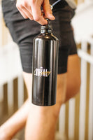 ROY/CO Water Bottle