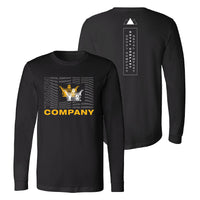 Royal Company Exclusive Long Sleeve