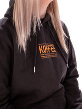 Load image into Gallery viewer, Original Koffee Hoodie