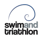 SwimandTriathlon