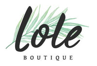 Lole Boutique LLC