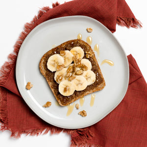 [Best Cinnamon Maple Walnut Oat Butter Online]-Oat Butter