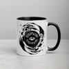 Overthink Everything Coffee Mug