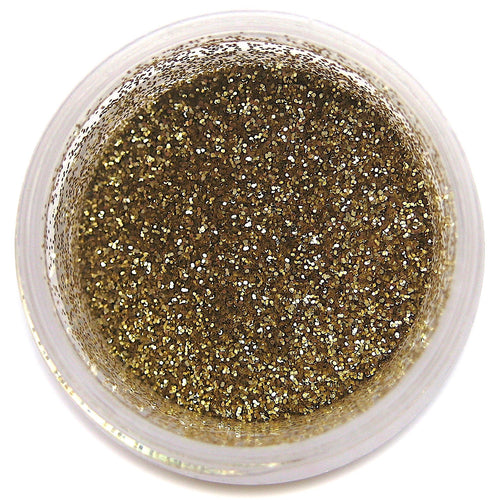 American Gold Disco Dust, 5g