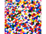 Nonpareils - 6 oz