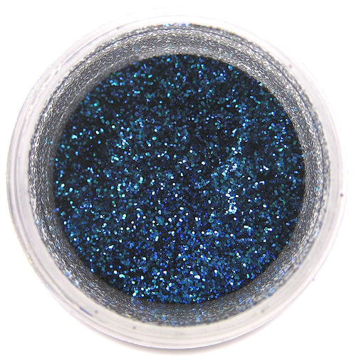 Purple Night Disco Dust, 5g