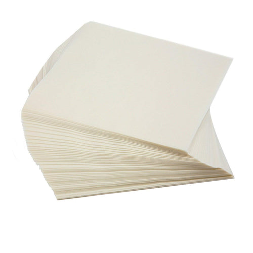 Twisting Wax Paper - Confectioners Wax Paper