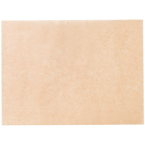 Quilon-Coated Parchment Paper - 12