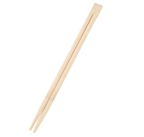 Bamboo Chopsticks - White