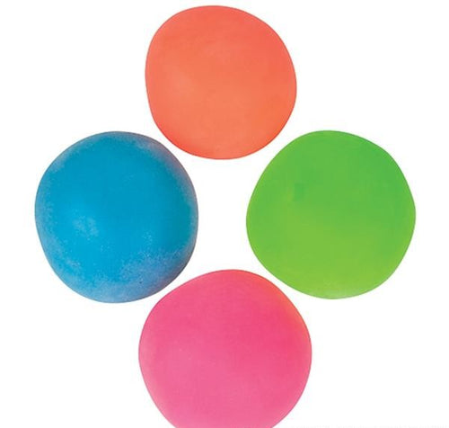 Pull & Stretch Ball 1 ct