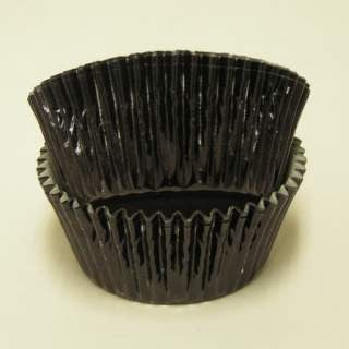 Baking Cup Liners - Small Size - Foil Colors