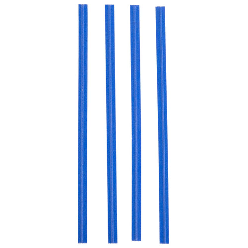 Laminated Twist Ties - 4