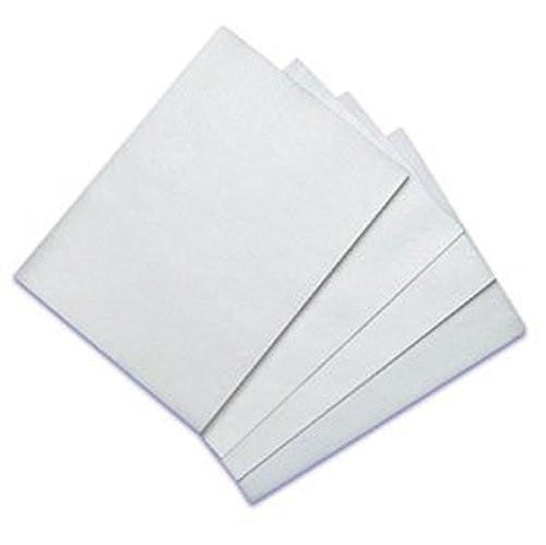 Premium Wafer Paper - DD Grade - 50 Sheets