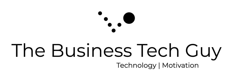 Technology Training - April 3rd, 2020 - How to Leverage Linktr.ee as a Small Business