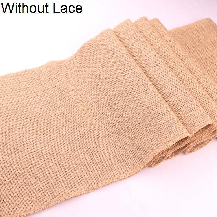 without-lace