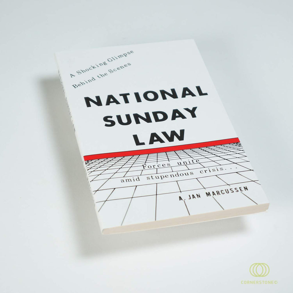 National Sunday Law
