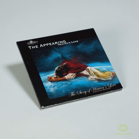 The Appearing - Heavens Lamb