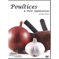 Poultices & Their Applications
