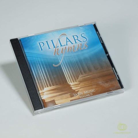 Pillars of our Faith Hymns