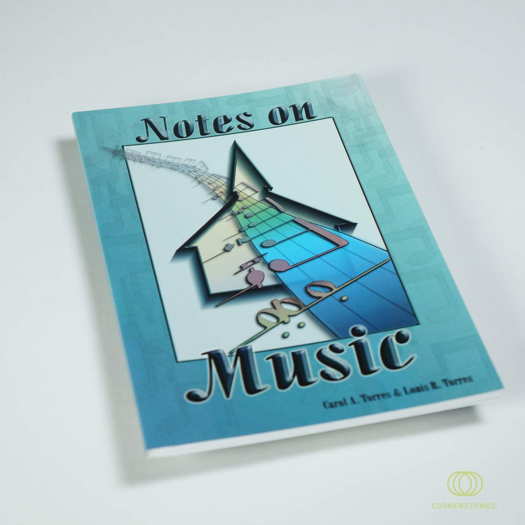 Notes on Music