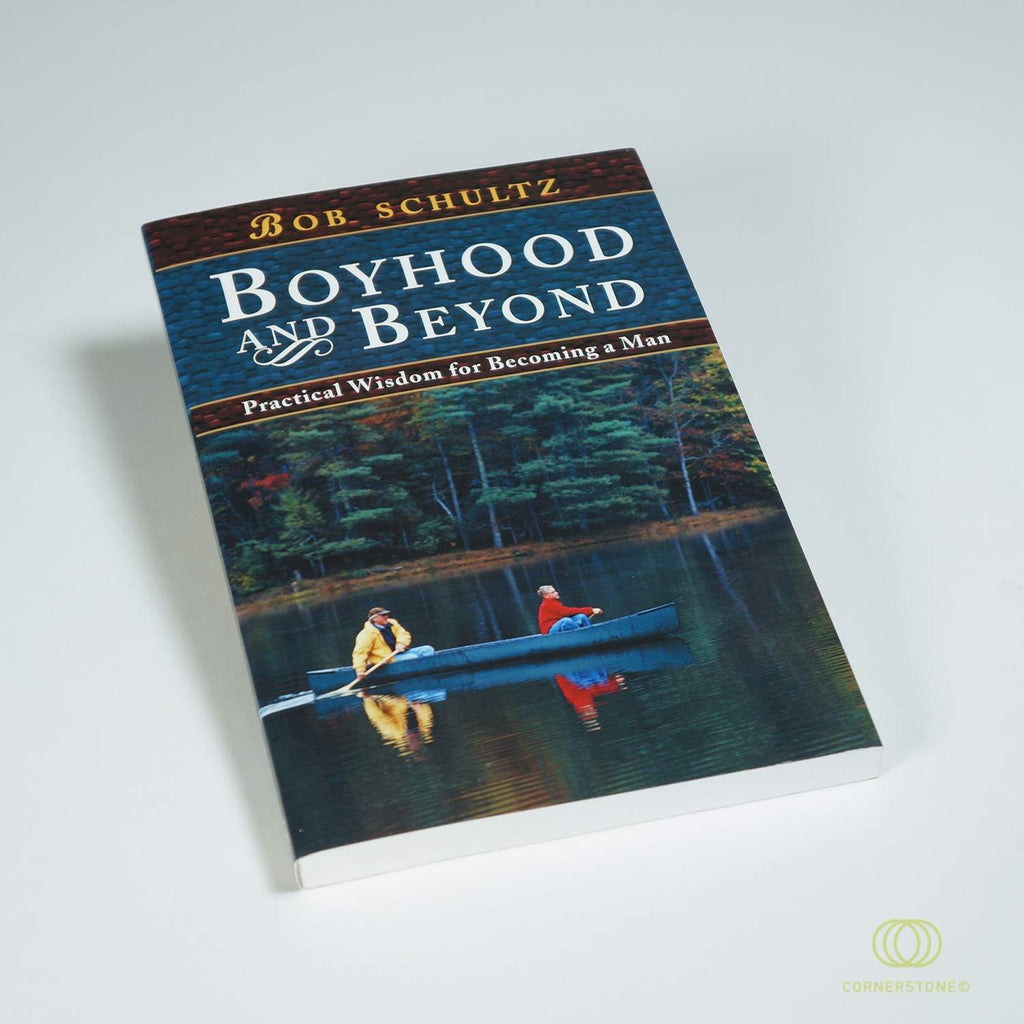 Boyhood & Beyond