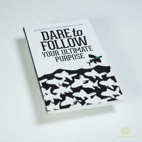 Dare to Follow