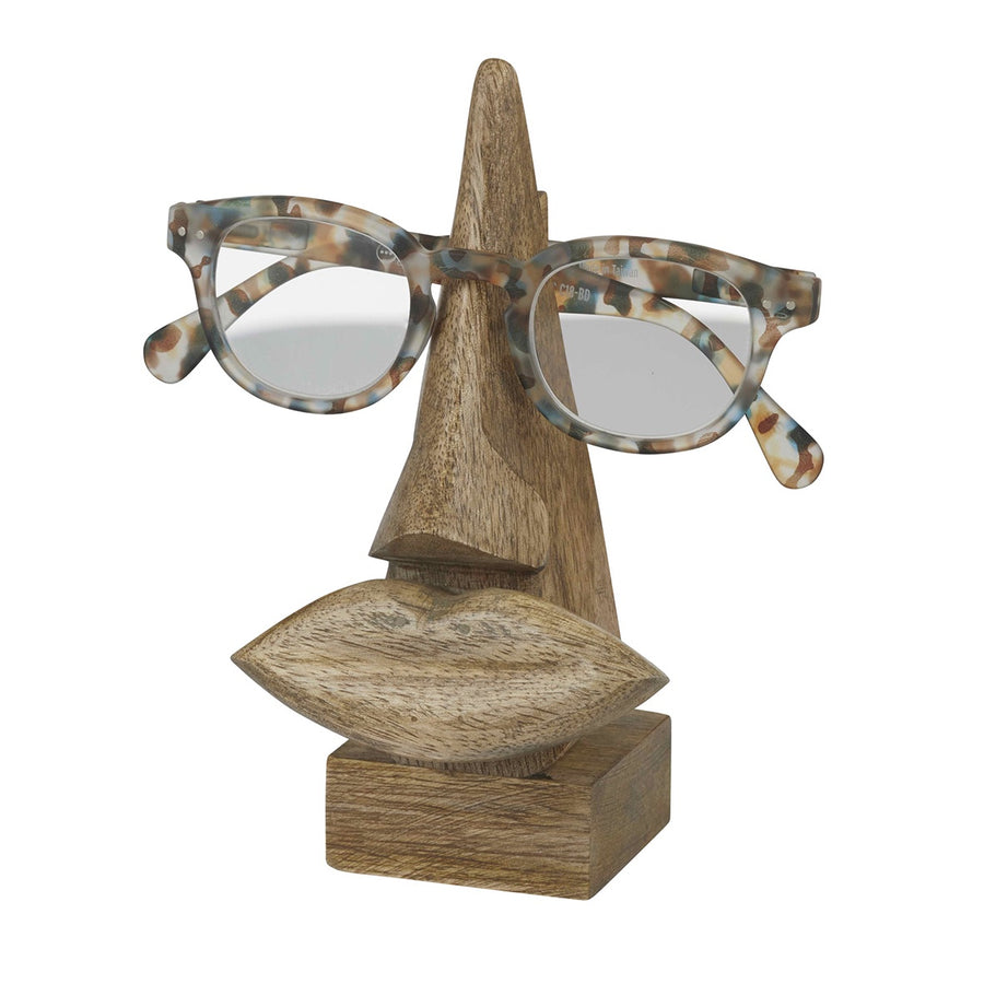 Missy Glasses Holder