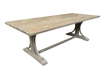 Provins Dining Table