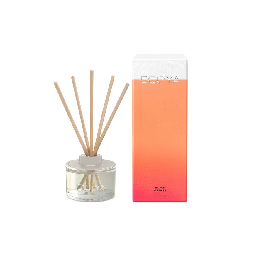Blood Orange Mini Diffuser