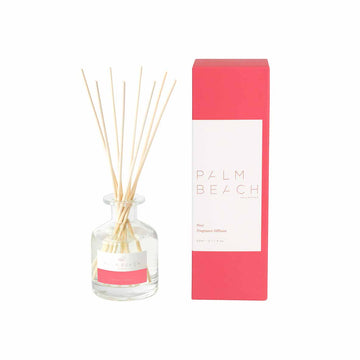 Posy Mini Diffuser 50ml