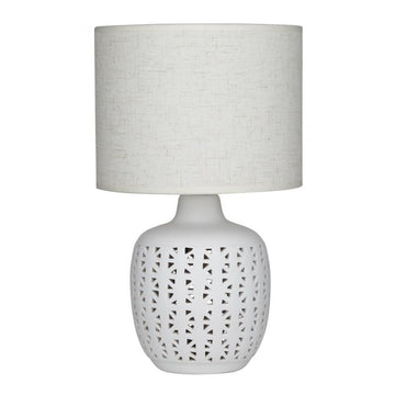 Cissy Table Lamp