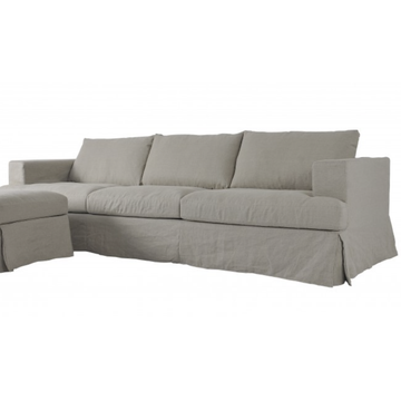 Newport 3.5 Seater Sofa - 3 Styles