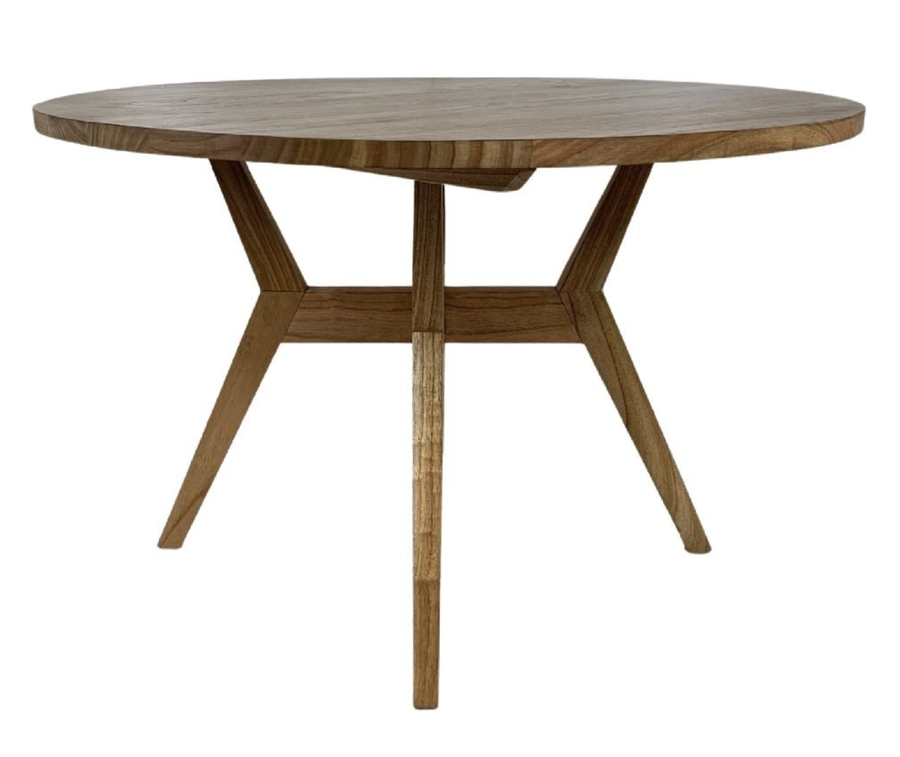 Reef Dining Table
