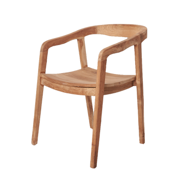 Sanchez Dining Chair