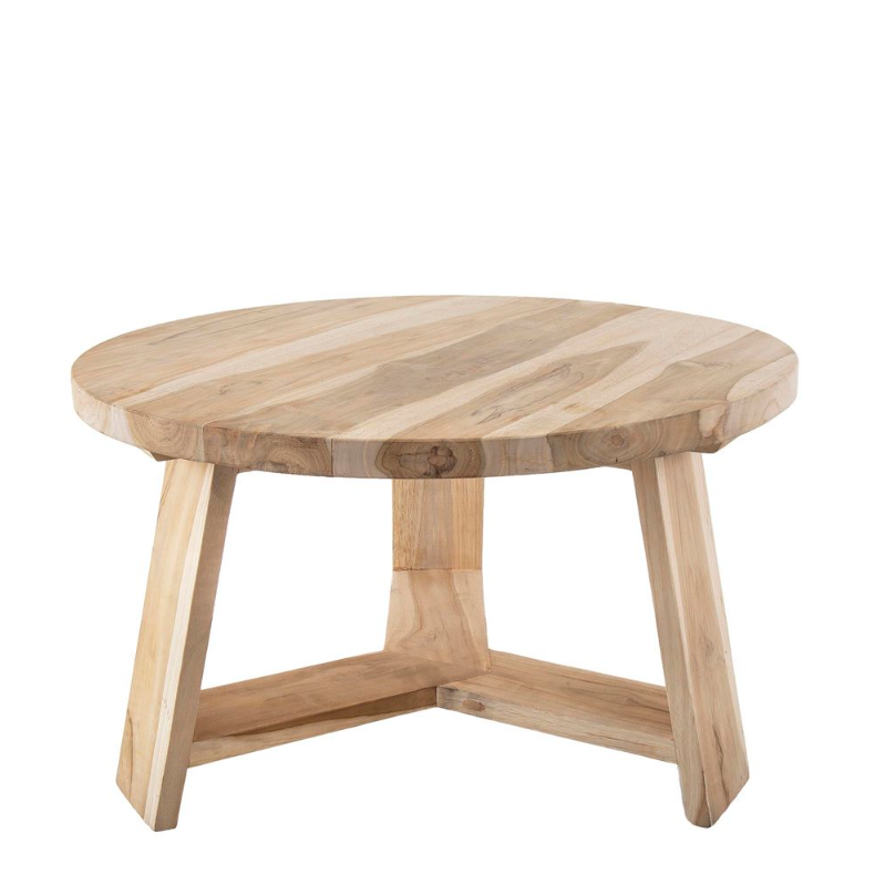 Bermuda Side Table